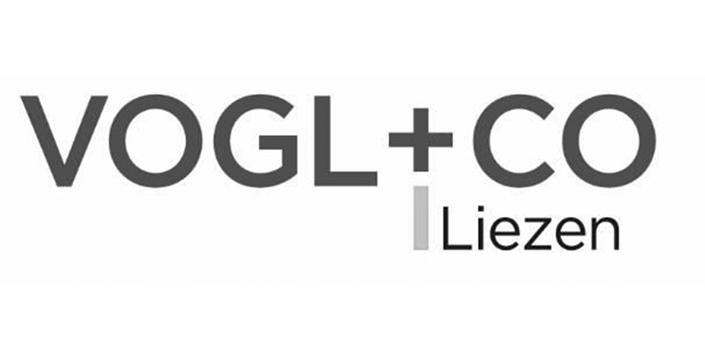 Vogl+Co Liezen